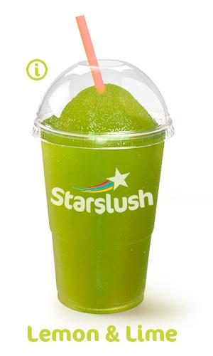 Starslush-Cups-Lemon