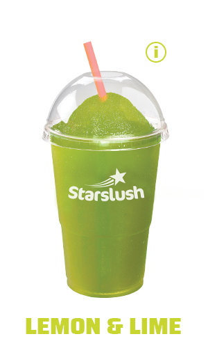 Starslush-Cups-Lemon
