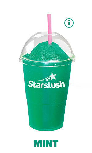 Starslush-Cups-Web-Rock2