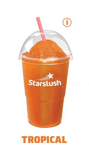Starslush-Cups-Tropical