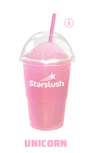 Starslush-Cups-Web-Unicorn